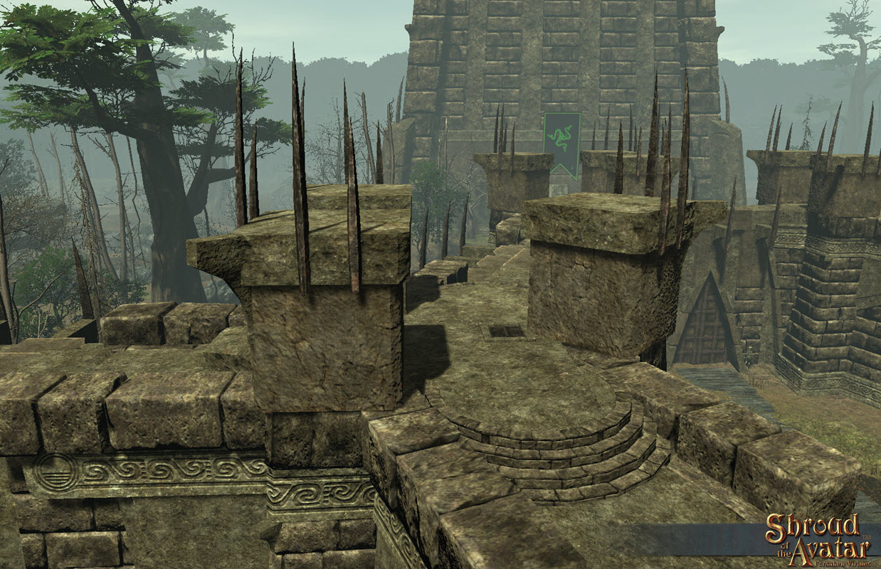 SotA_Obsidian Architecture_large elements_mapexample03