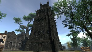 SotA_ObsidianTower_TownHome_1
