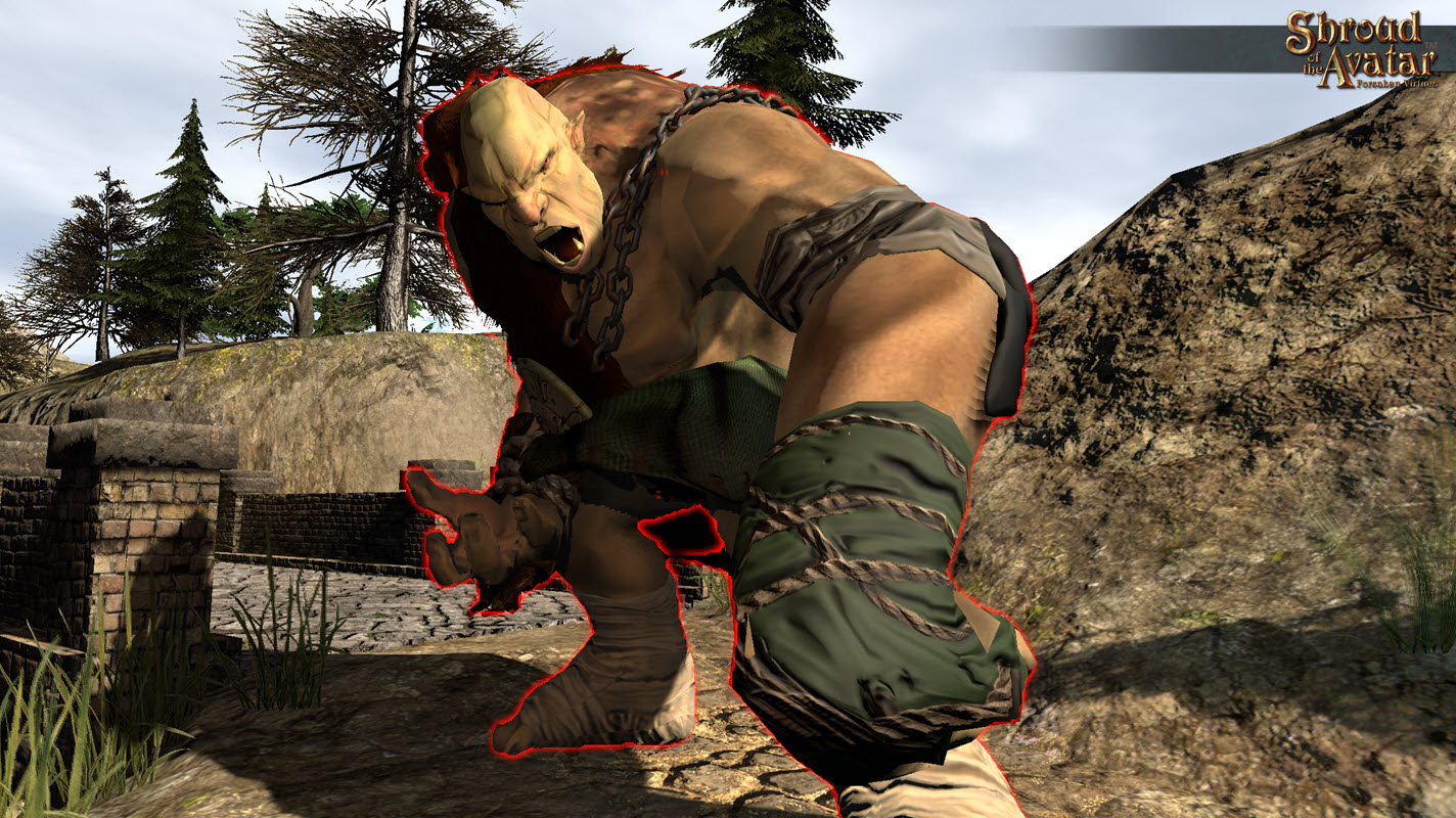SotA_Troll_fight4