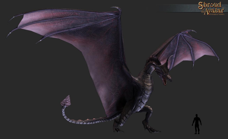 SotA_U140_Dragon_wip