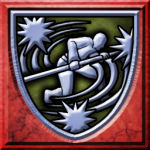 port_Spinning_Attack_combat_icon