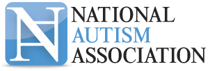 NationalAutismAssociation_logo