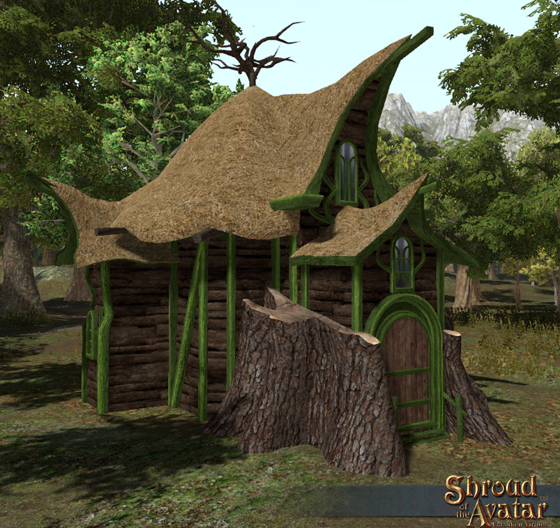SotA_Elven_Peaked-Roof_Village_home_small