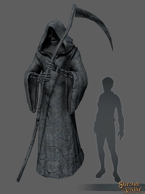 SotA_Grim_Reaper_Statue