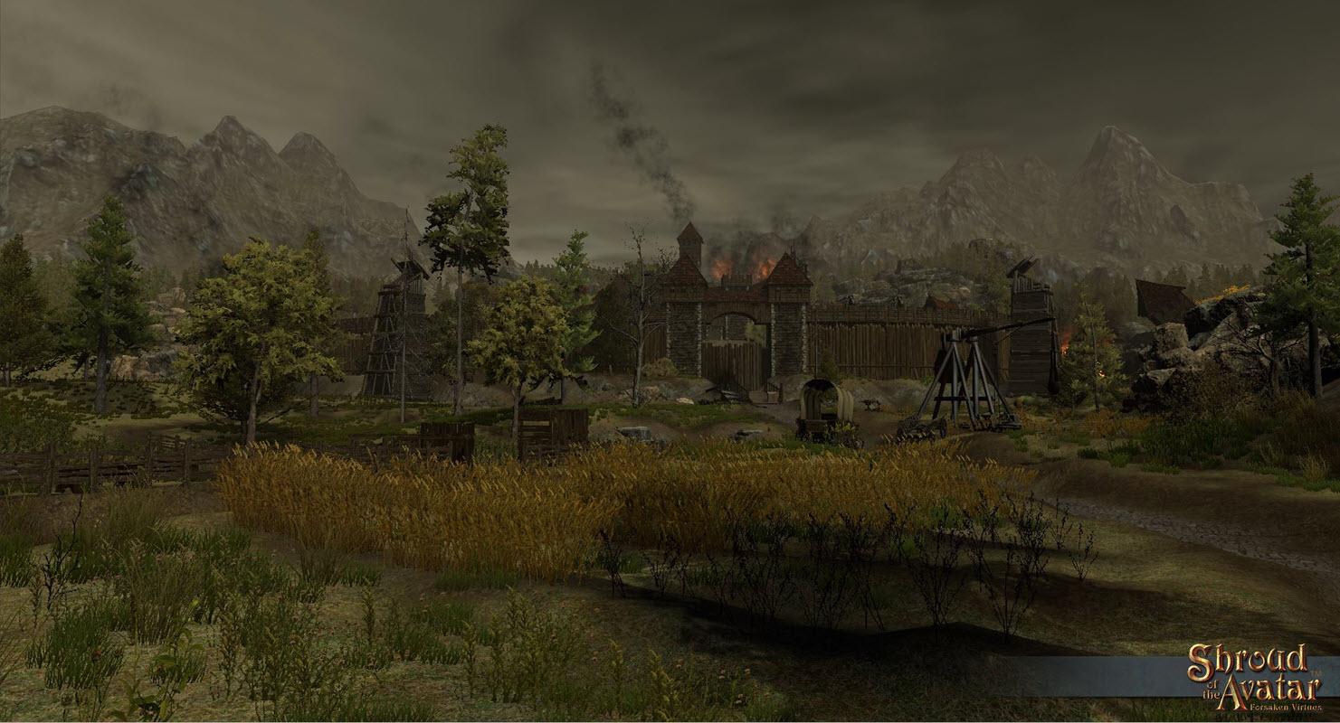 SotA_Highvale_Village_Battle_u145_1