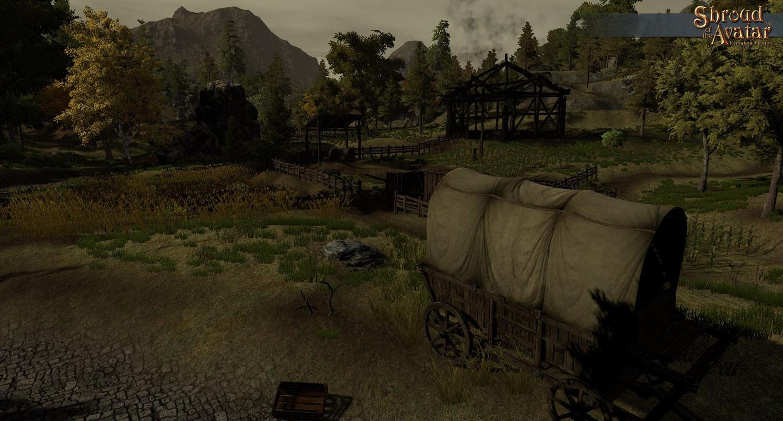 SotA_Highvale_Village_Battle_u145_4