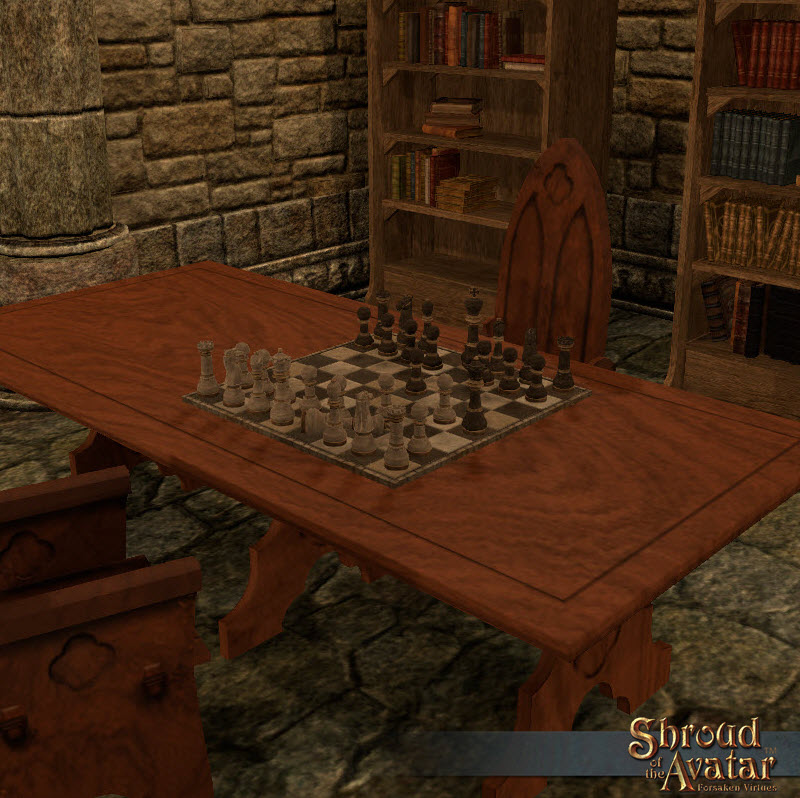 SotA_Tabletop_Chess_Set_1_small