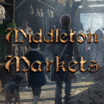 Middleton Markets
