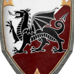 Galdar Grimmstone