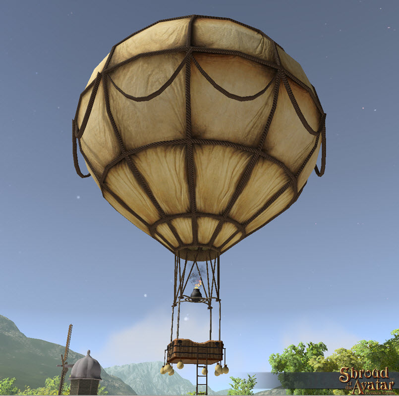 SotA_AirBalloon1_small