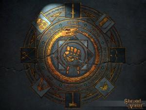 SotA_Combat_Sigil_Stone-1024x768