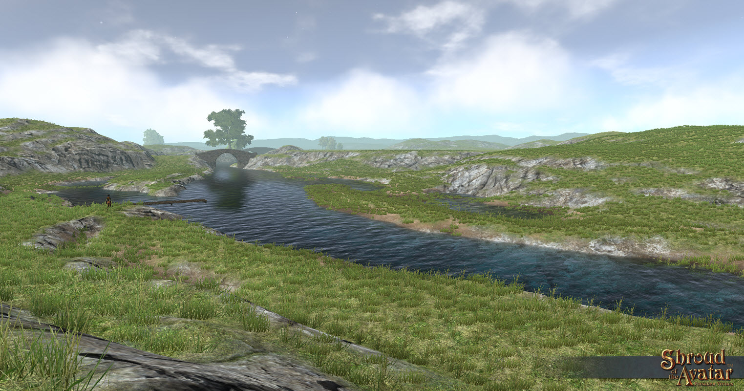 SotA_Grasslands_Biome_Template