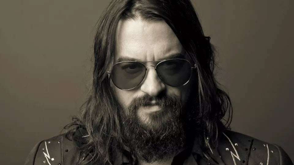 Shooter_Jennings