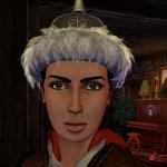 Cassandra Corax