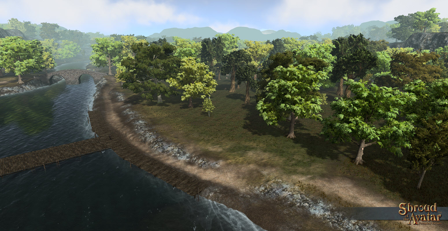 SotA_Forest_without_cobblestone_template2
