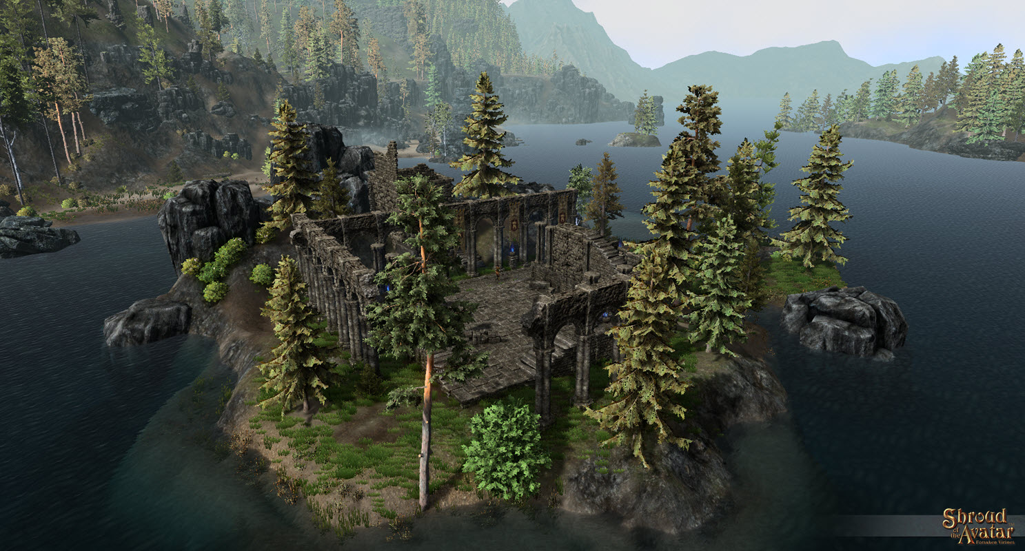 SotA_Shores_of_Malice_5