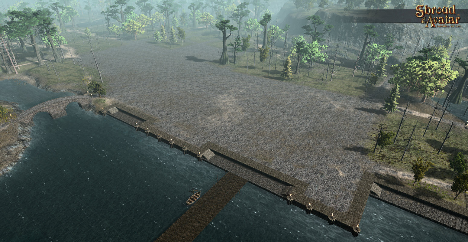 SotA_Swamp_with_cobblestone_template