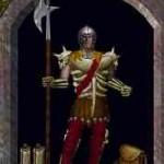 Last Trinsic Defender