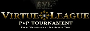 virtue_league_banner_tournament[1]