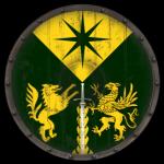 Astor Cerberus