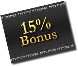 15PercentPledgeBonus_left_small