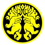 Ambrogio Skeuferryl