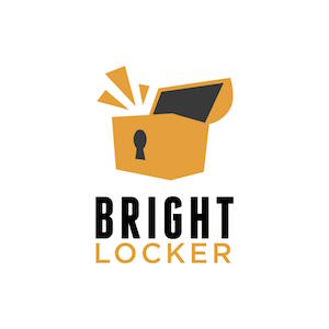 Bright-Locker