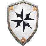 Arjac