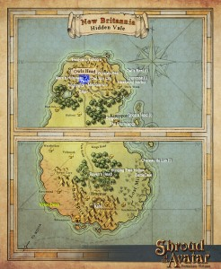 R29Map_of_HiddenVale_POT