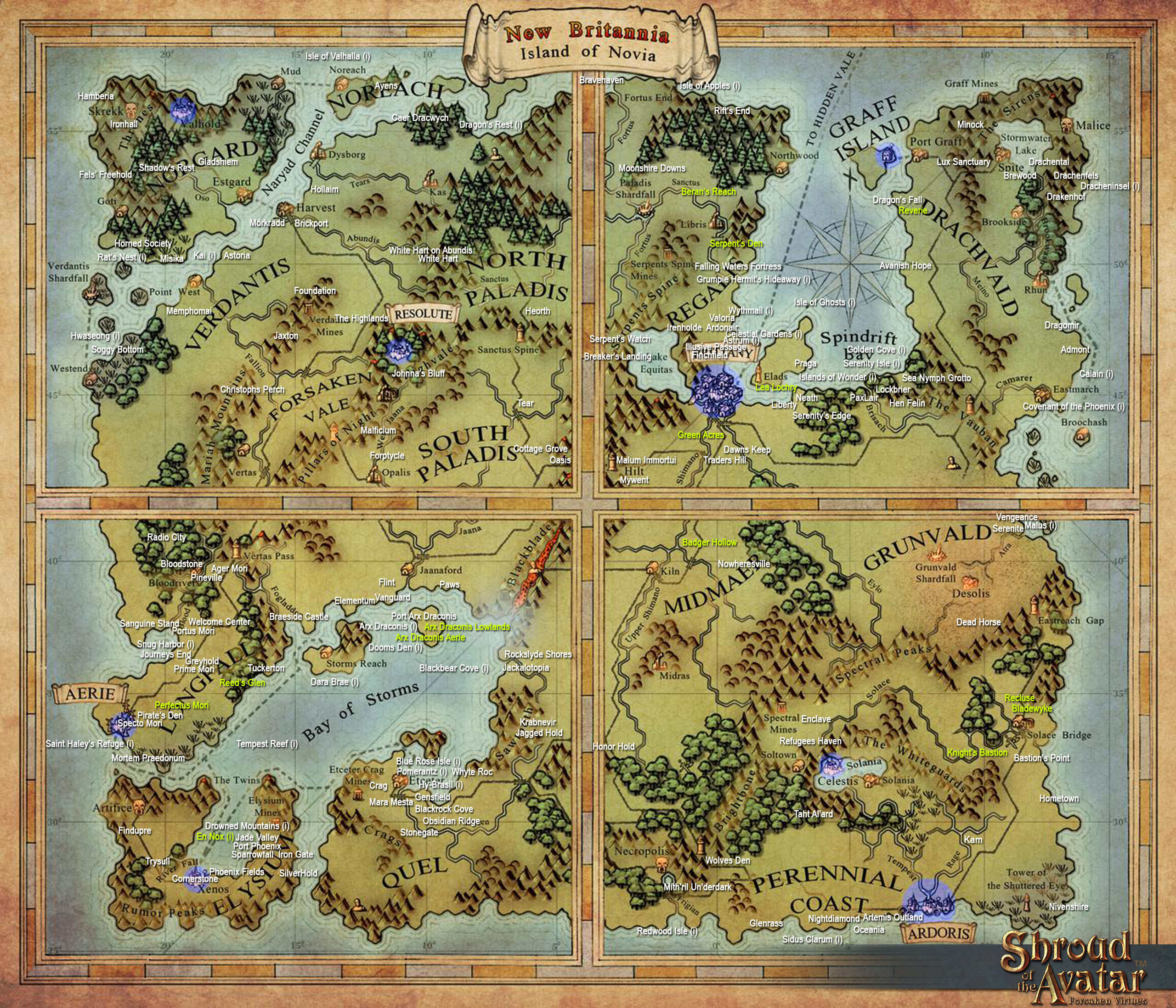 R29Map_of_Novia_POT