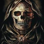 Problemas Resolvidos Skull-Avatar-1-150x150