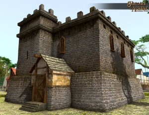 SotA_Stone_2Story_Keep_withTower_village_home_1_small