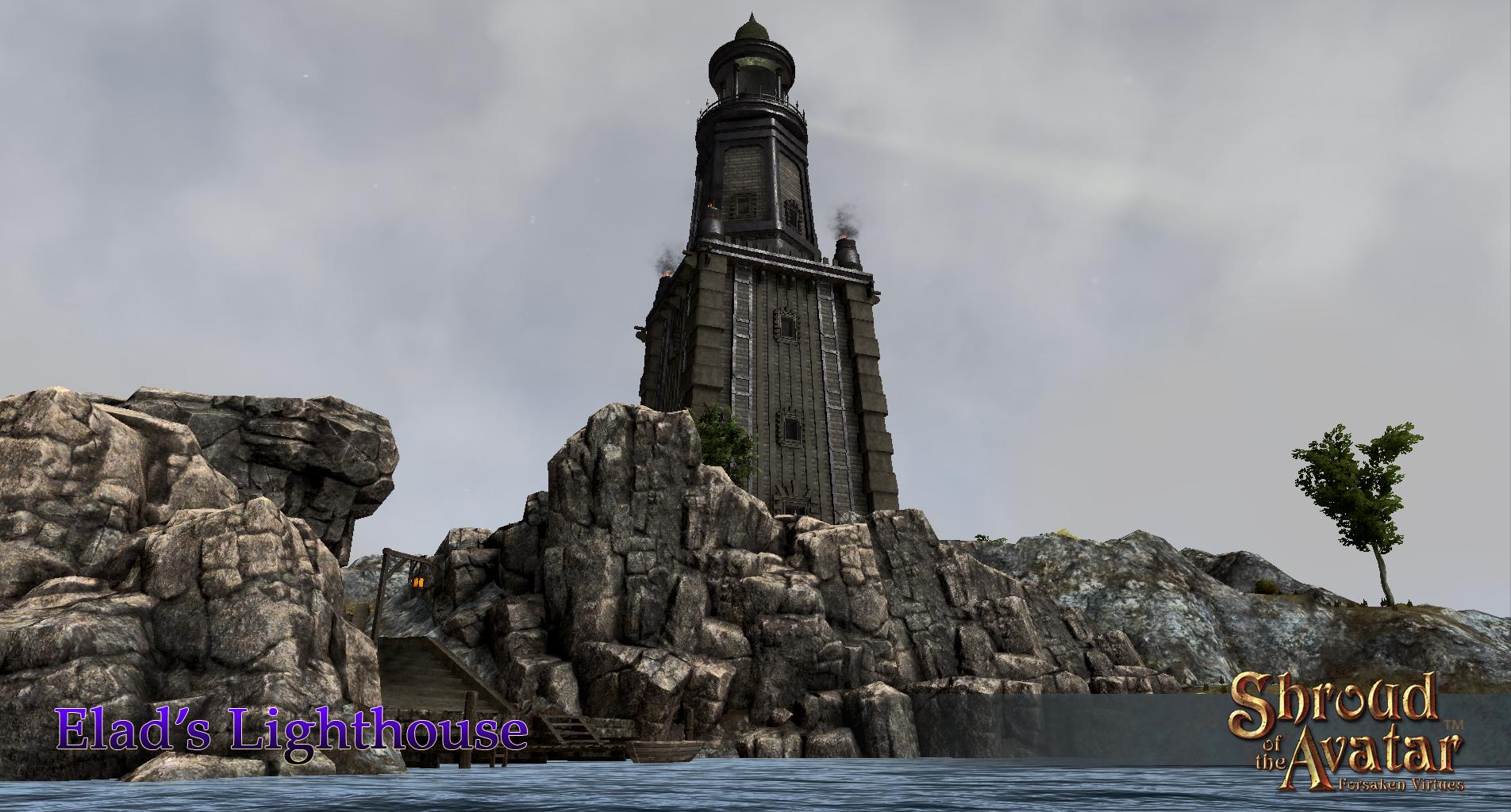 20160511-elads_lighthouse-day-medium