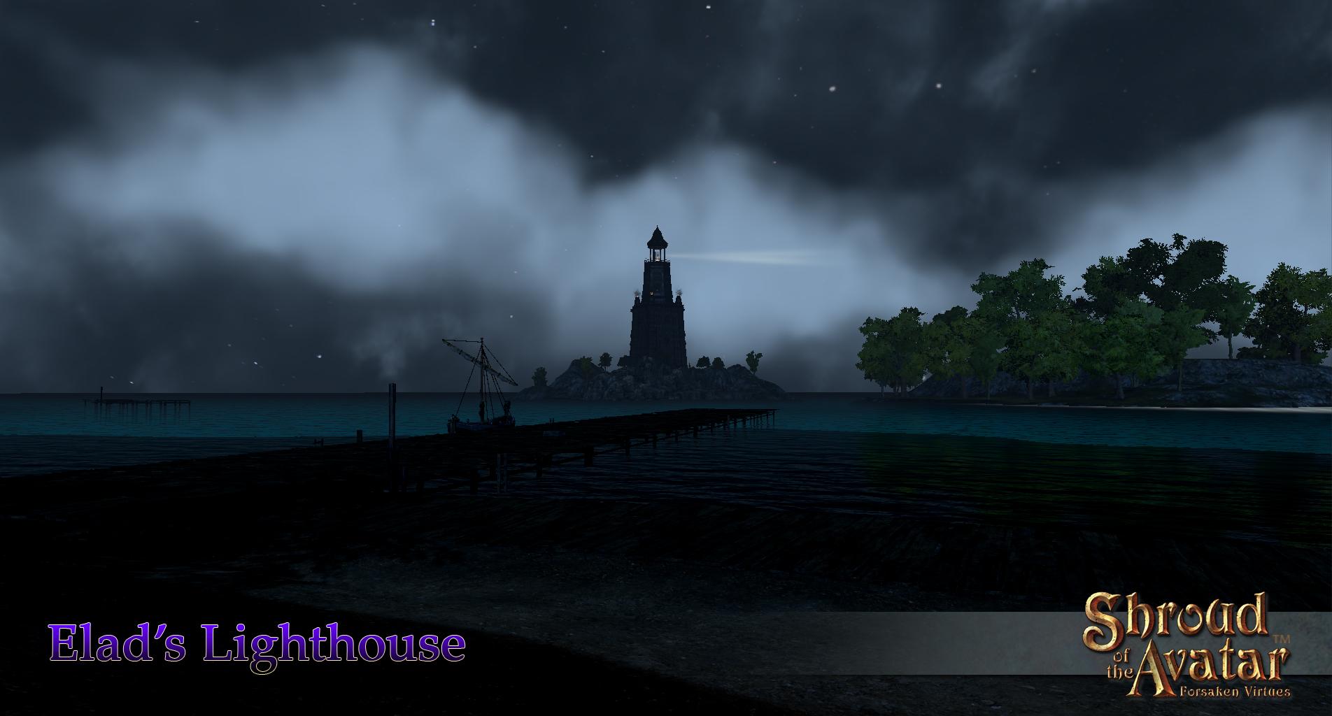 20160511-elads_lighthouse-night-extreme