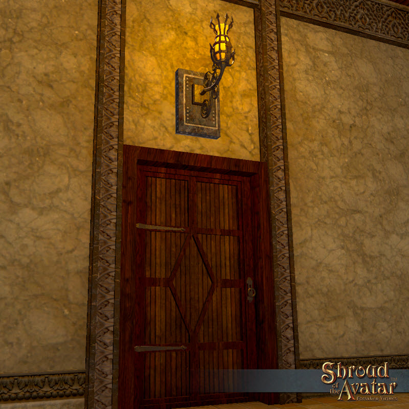 SotA_OrnateIronWallLight_2_small