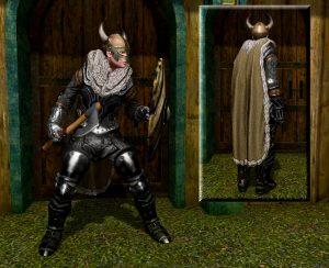 SotA_Viking_Helm_Cloak_composite