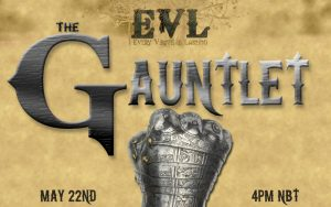 the-gauntlet-may[1]