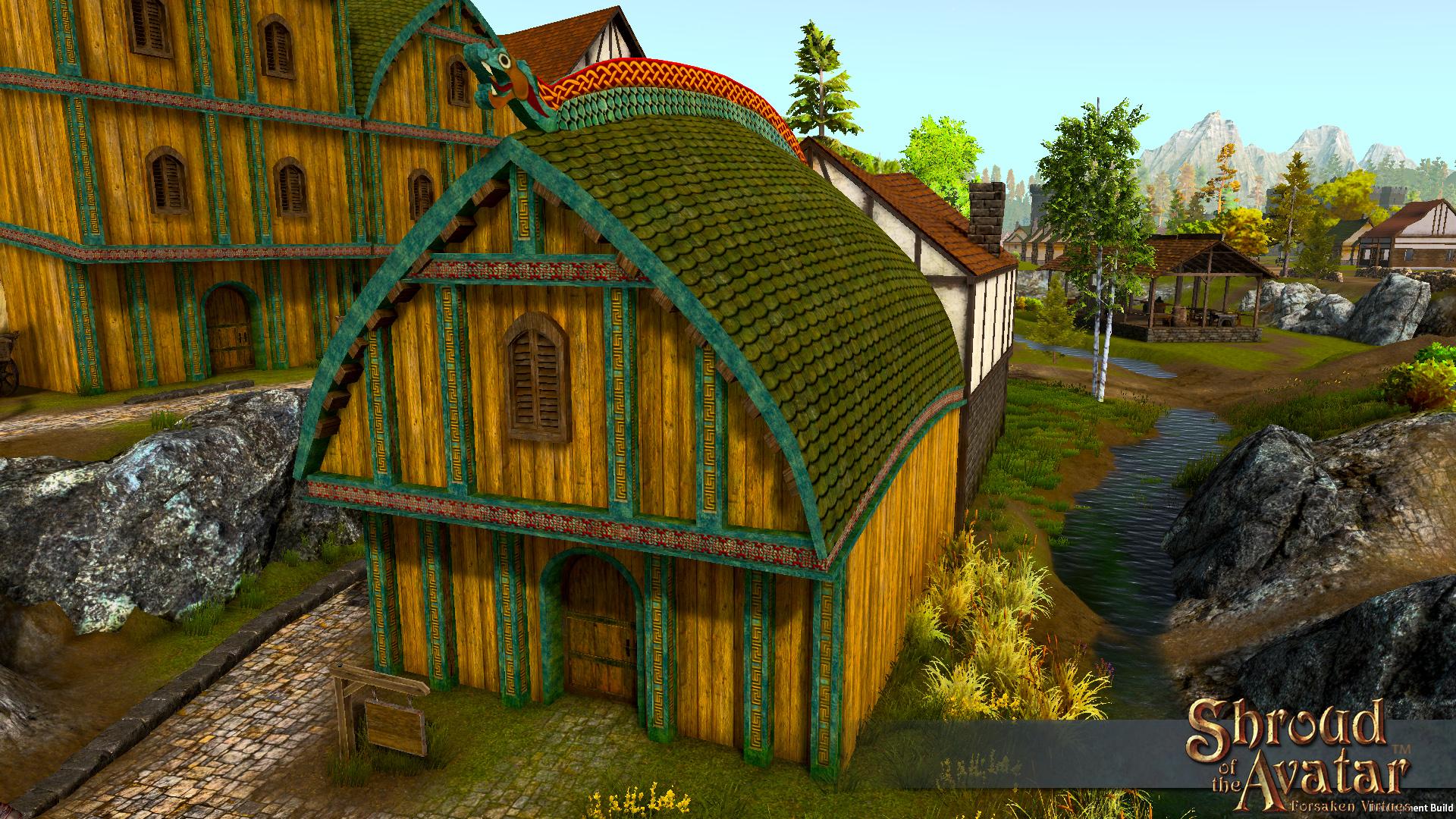 viking2storyrow