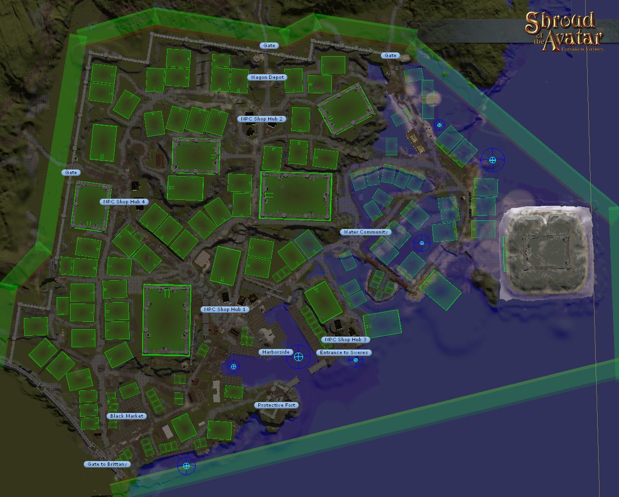 BrittanyWharfmap
