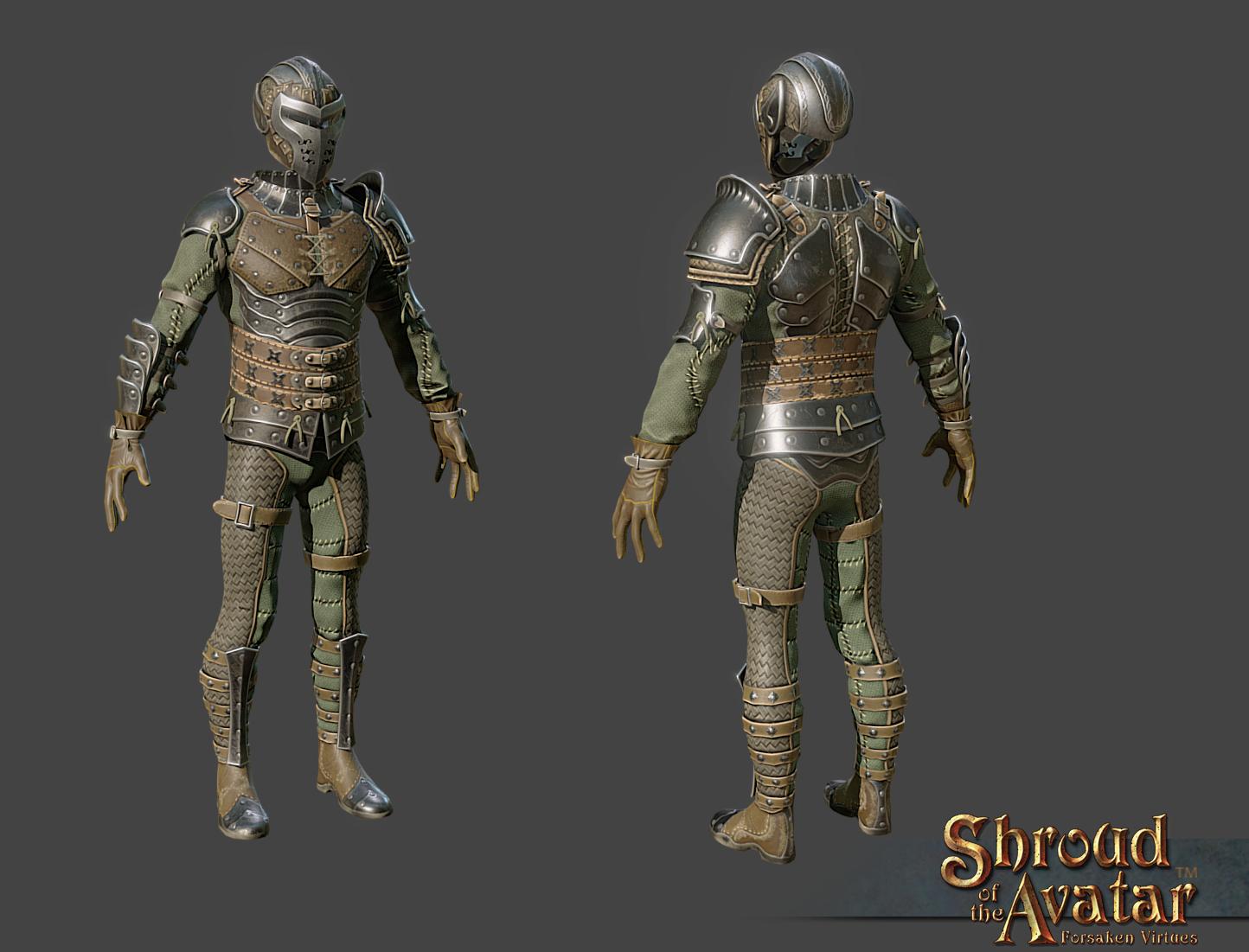 Elf_Armor