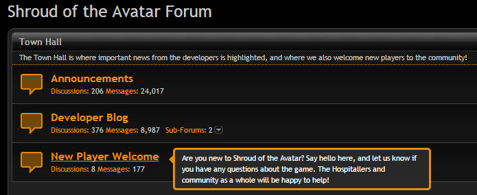 SotA_NewPlayerWelcome_Forum