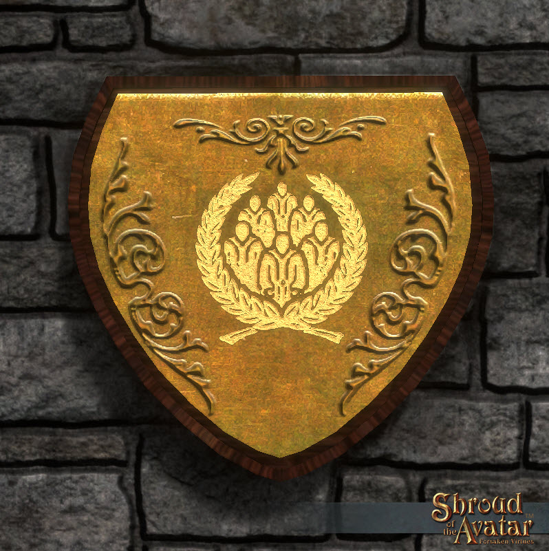 SotA_Sign_Guild_small
