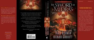 SwordofMidras_BookCover