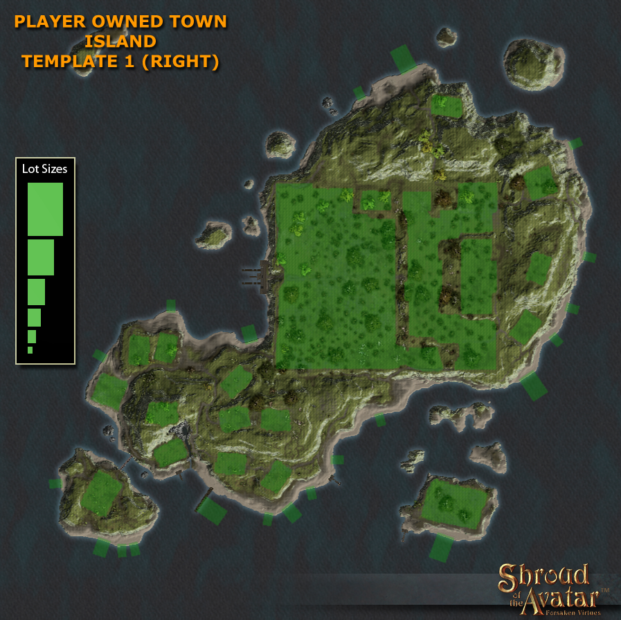 island_1_right_overlay