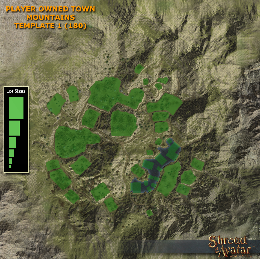 mountain_1_180_overlay