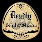 Mod Nightshade