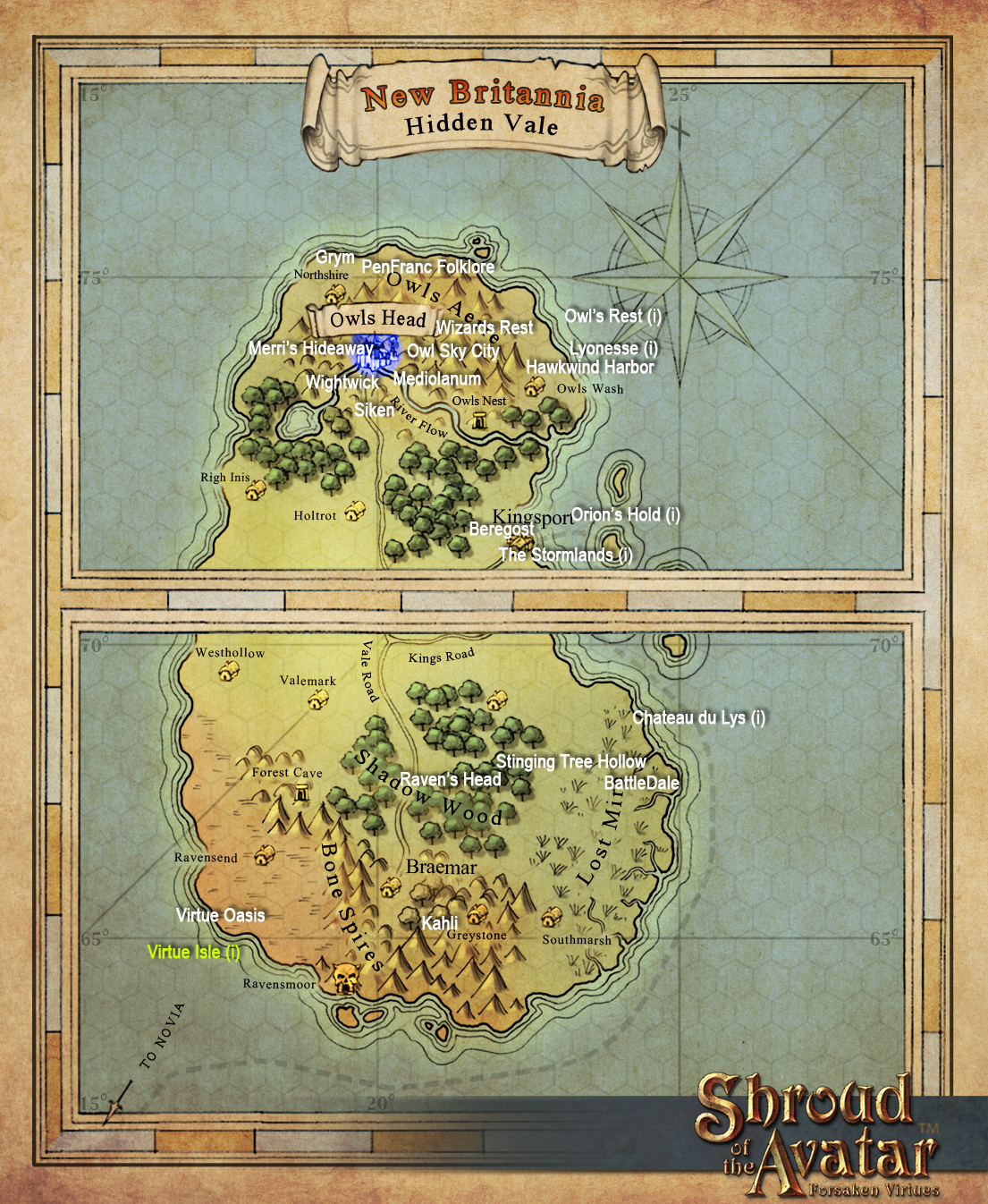 R32Map_of_HiddenVale_POT