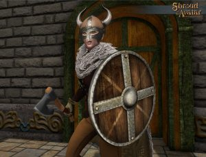 SotA_Viking_Guor_Shield
