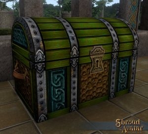 SotA_Viking_Ornate_Chest_small