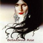Belladonna Rose